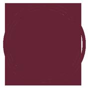 черепица красное вино
