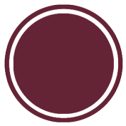 водосточная система кирпичная | водосток profil вишневый