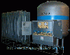 Жидкий кислород технический ГОСТ 6331-78