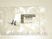 Втулка штока переключения передач Рено Логан II RENAULT (Оригинал) 7700872205