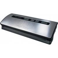 Аппарат для вакуумного пакування 1015 PC-VK PROFI COOK