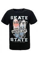 Футболка подросток Skate State