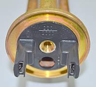 Тэн для водонагревателя (бойлера) Thermowatt 184281 2000W