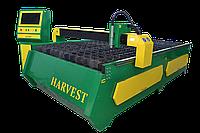 Станок плазменной резки Harvest с Hypertherm 45