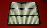 Фильтр воздушный Chery Eastar B11-1109111
