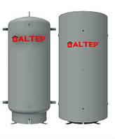 Аккумулятор тепла Альтеп ТА 6000 (теплобак для отопительных котлов)