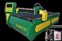 Станок плазменной резки Harvest с Hypertherm 105