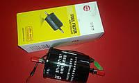 Фильтр топливный Chery Eastar S11-1117110