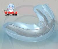 Суставная шина TMJ™