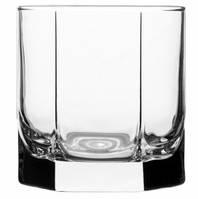 Набор стаканов Pasabahce Tango 42943 250 мл,6 шт