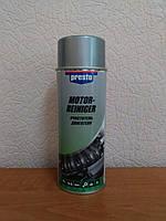 Очиститель двигателя Presto (400 мл.), фото 1