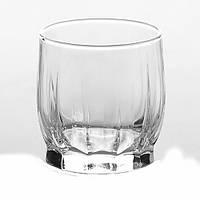 Набор стаканов Pasabahce Данс 42866 230 мл,6 шт