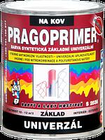 Универсальная грунтовочная краска PRAGOPRIMER UNIVERZÁL S2035