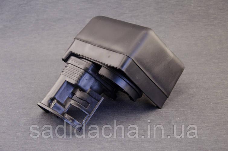 Фильтр воздушный 188f 13 л.с.