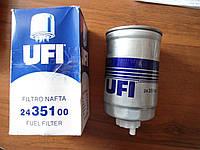 Топливный фильтр Фиат Дукато / Fiat Ducato <94>