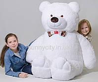 Мистер Медведь белый 2 м, фото 1