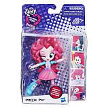 Мини-кукла Пинки Пай , фото 2