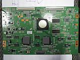 Запчастини від телевізора Samsung UE55C8000 (BN96-12723R, BN96-14056D BN41-01403A), фото 4