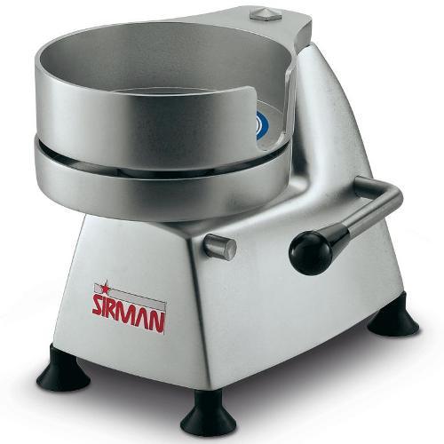 Прес для гамбургерів SIRMAN SA 150