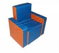Игровая мягкая мебель Кресло KIDIGO™