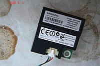 Wifi модуль BN59-01161A запчасти от телевизора samsung