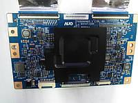 Запчасти телевизора Samsung UE65F6400 TCON T650HVN05.1, фото 1