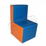 Игровая мягкая мебель Стул KIDIGO™