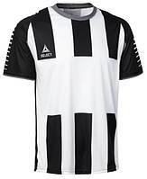 Футбольная форма Select Chile Player Shirt with stripes