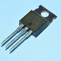 Транзистор полевой IRF9630  TO-220  IR