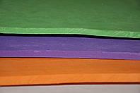 Микропора Эва 3170 от 2 до 10 мм