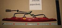 Фонарь спойлера (пр-во SsangYong) 8380008002