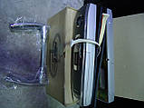 Електронний цифровий замок на вхідні двері First plus, фото 3