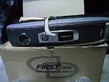 Електронний цифровий замок на вхідні двері First plus, фото 2