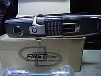 Электронный цифровой замок на входную дверь First plus, фото 1