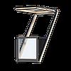 Cabrio балкон Velux Premium линия