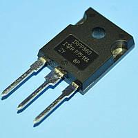 Транзистор полевой IRFP360  TO-247  IR