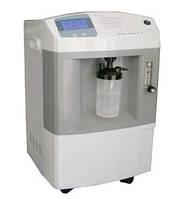 Медицинский кислородный концентратор «МЕДИКА» JAY-5А с опцией контроля концентрации кислорода.