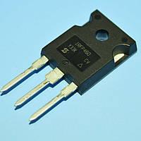 Транзистор полевой IRFP460  TO-247  Vishay
