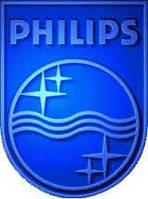 Philips-история компании!