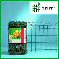 Сетка декоративная Jardinet   H= 0,7м, L= 10м