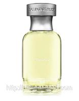 Burberry WeekEnd For Men мужская оригинальная туалетная вода, тестер 100 ml  NNR ORGAP /3-61