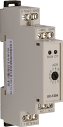 Модуль коммуникации Open Therm UC-1204