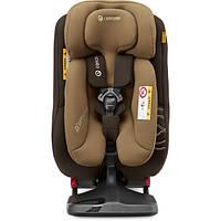 Автокресло детское до 4 лет Concord Reverso Plus Isofix ( 0-23 kg )