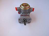 Насос топливоподкачки на 4 отверстия Д3900