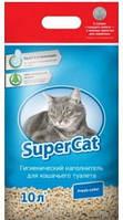 SuperCat (Супер кет) Fresh color 3 кг