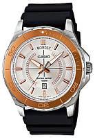 Мужские часы Casio MTD-1076-7A4