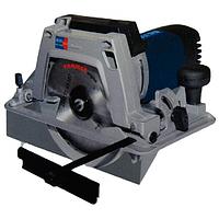 Пила дисковая Ижмаш ИЦП - 2450