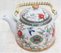 Чайник заварочный 900 мл. Frico FRU-795