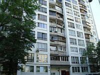 Сдам 1-комн. квартиру посуточно евроуровня, ул. Малышка35 м. Дарница