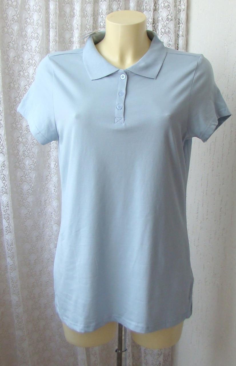 Тенниска футболка хлопок р.52-54 6972 от Chek-Anka, фото 1